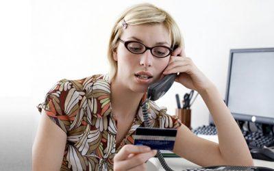 ¿Cómo Cuidar mi Crédito?