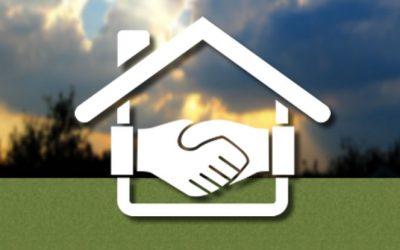 Préstamo para comprar y reparar su casa