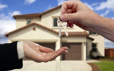 Proceso para comprar casa en Colorado