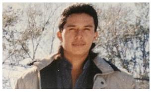 Baudelio Hernández Gómez